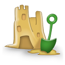 Sand-castle-icon.png